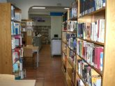 La biblioteca pública del Centro Sociocultural La Cárcel toma mañana el nombre del Cronista Oficial, Mateo García