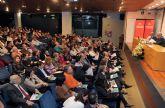 Las cooperativas de enseñanza quieren liderar la calidad y la innovaci�n educativa