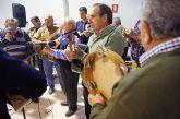 El Paretón Cantareros estrena su Sala Polivalente con la fiesta de Carnaval del Colegio Guadalentín - 8