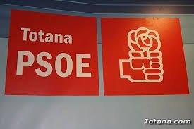PSOE: El PP satisfecho con los datos del paro cuando hay más de 2.100 totaneros y totaneras sin trabajo, Foto 1