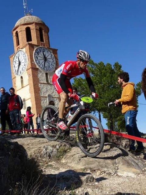 Los corredores del CC Santa Eulalia participaron en varias carreras este fin de semana, Foto 3