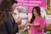 ElPozo BienStar exhibe sus propiedades cardiosaludables en el congreso de Nutrici�n m�s importante de España