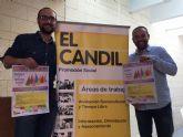 El Candil organiza la Escuela de Semana Santa´2015 Holydays 3.0, para conciliar la vida laboral y familiar durante estas fiestas