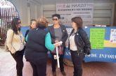 Comienza el programa de actividades con motivo del Día de la Mujer Trabajadora - 12