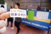Comienza el programa de actividades con motivo del Día de la Mujer Trabajadora - 13