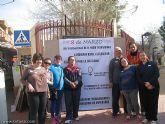 Comienza el programa de actividades con motivo del Día de la Mujer Trabajadora - 25