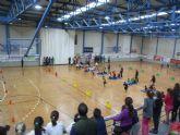 Los colegios Tierno Galván y Luís Pérez Rueda participaron en la final regional de jugando al atletismo de Deporte Escolar - 4