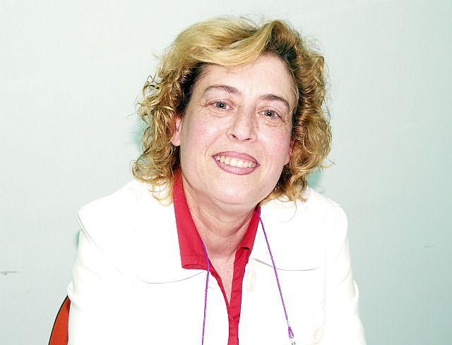 Servicios sociales, sanidad, dependencia y seguridad ciudadana, principales asuntos de la IV Jornada Formativa del PSOE de Alhama, Foto 3
