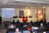 Expertos e investigadores analizan el escenario mediterráneo en los IV Encuentros Internacionales de Phicaria