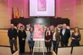 María Antonia Martínez y Gutiérrez Cortines reflexionan sobre el papel de la mujer en la vida pública