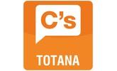 El próximo martes tendrá lugar la primera asamblea de la Agrupación Local Ciudadanos Totana