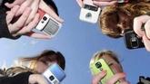 La Escuela Municipal de Padres y Madres organiza la charla Las Nuevas Tecnologías y los Jóvenes