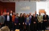 La Comunidad apoya la creación de un sello de calidad europeo para indicaciones geográficas de productos no agroalimentarios