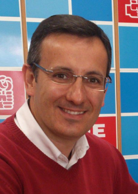 El PSOE local desvela los nueve primeros puestos de su candidatura, Foto 6