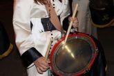 Comienzan los actos de Semana Santa en Mazarrón y Puerto de Mazarrón 2015