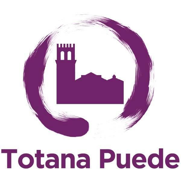 Pedro José Romero encabezará la candidatura de unidad popular Totana Puede, Foto 3