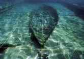 La declaración de BIC eleva la importancia arqueológica del yacimiento de La Isla