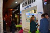 Azurita System abre una nueva tienda en Puerto de Mazarrón - 2