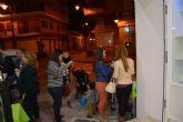 Azurita System abre una nueva tienda en Puerto de Mazarrón - 4