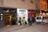 Azurita System abre una nueva tienda en Puerto de Mazarrón - 5