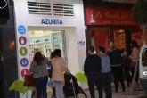 Azurita System abre una nueva tienda en Puerto de Mazarrón - 6