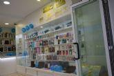 Azurita System abre una nueva tienda en Puerto de Mazarrón - 10
