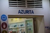 Azurita System abre una nueva tienda en Puerto de Mazarrón - 7