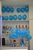 Azurita System abre una nueva tienda en Puerto de Mazarrón - 12