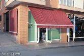 Abre sus puertas Animalicos Totana, una tienda especializada en alimentación de mascotas y animales de granja - 1