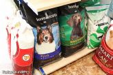 Abre sus puertas Animalicos Totana, una tienda especializada en alimentación de mascotas y animales de granja - 6