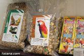 Abre sus puertas Animalicos Totana, una tienda especializada en alimentación de mascotas y animales de granja - 9