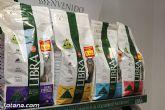 Abre sus puertas Animalicos Totana, una tienda especializada en alimentación de mascotas y animales de granja - 11