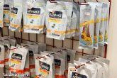 Abre sus puertas Animalicos Totana, una tienda especializada en alimentación de mascotas y animales de granja - 20