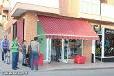 Abre sus puertas Animalicos Totana, una tienda especializada en alimentación de mascotas y animales de granja - 26