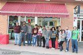 Abre sus puertas Animalicos Totana, una tienda especializada en alimentación de mascotas y animales de granja - 27