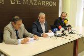 La extensión de la universidad de Murcia se acercará a los institutos