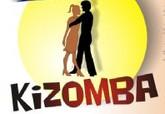 Cursos intensivos de Kizomba y Salsa en la Escuela de Danza Manoli Cánovas a partir de la semana que viene