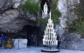 Ya está abierto el plazo para la próxima XLVII Peregrinación Diocesana Lourdes