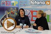 AELIP lanza una campaña bajo el lema Yo investigo con 1 euro