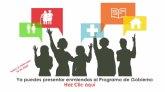 Hasta mañana se pueden presentar enmiendas al programa de gobierno del PSOE