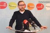 El PSOE propone crear una oficina municipal de vivienda