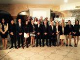 UIDM apuesta por los jóvenes y las mujeres en su candidatura a las elecciones municipales de Mazarrón