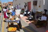 La Peña El Pico se hace con el primer premio de Los Mayos 2015