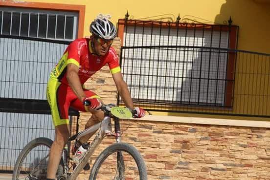 José Andreo consigue el 1er puesto m50 en Mahora y recorta distancias en la general del circuito de Albacete, Foto 3