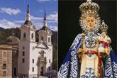 La Delegación de Lourdes de Totana informa que se va hacer una peregrinación al santuario de la Fuensanta