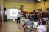 Este verano comenzar�n las obras de ampliaci�n de la Escuela de M�sica