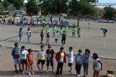 Más de 400 alumnos de 5° de Educación Primaria de todos los colegios de Totana participan en la Jornada de Juegos Populares - 9