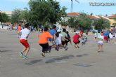 Más de 400 alumnos de 5° de Educación Primaria de todos los colegios de Totana participan en la Jornada de Juegos Populares - 20