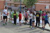 Más de 400 alumnos de 5° de Educación Primaria de todos los colegios de Totana participan en la Jornada de Juegos Populares - 16