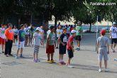 Más de 400 alumnos de 5° de Educación Primaria de todos los colegios de Totana participan en la Jornada de Juegos Populares - 18